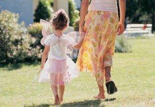 Mutter Tochter Konflikte Lösen Das Reden übers Reden