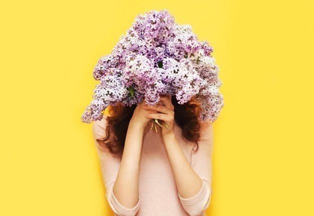 Schluss mit schüchtern: 10 Tipps für mehr Selbstbewusstsein
