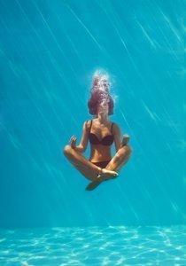 Abkühlung: Die tollsten Badis der Schweiz