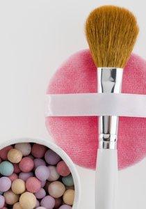 Zehn Beauty Blogs, die wir lieben!