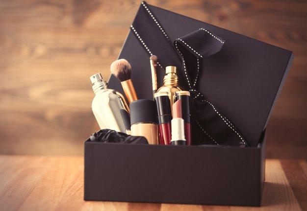 Boxenstopp: Schweizer Beauty Boxen im Vergleich