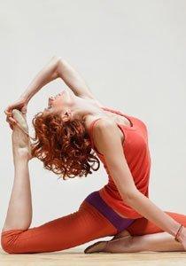 Bikram Yoga im Test: Ohne Schweiss, kein Preis
