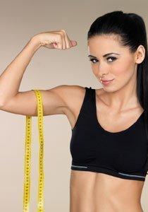 Für Powerfrauen: Ein Guide für richtiges Trainieren im Fitnessstudio