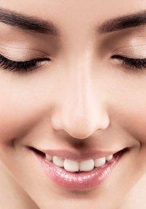 Elektrisch! Gesichtsreinigungsbürste im Redaktionstest