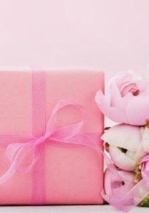 Mach's selber! 10 DIY-Hochzeitsgeschenke