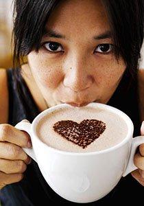 Kaffee-Rezepte: Diese Koffein-Trends kommen jetzt in die Tasse!