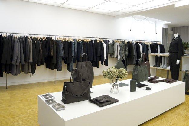 Shopping-Guide Basel