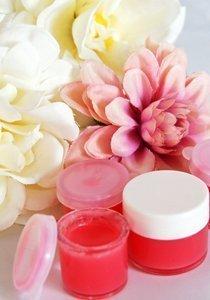 rezept zum badekugeln selbermachen mit rosen und lavendel. Black Bedroom Furniture Sets. Home Design Ideas