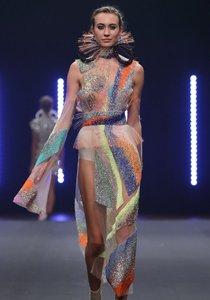 Mode Suisse Edition 12: Das sind die Highlights