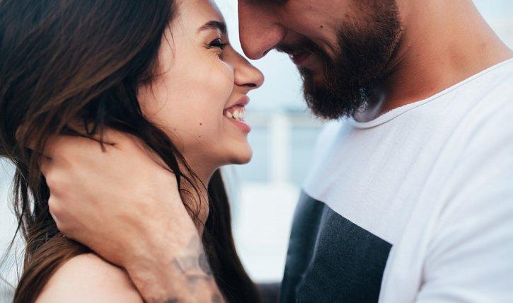 Die besten Online Dating Profil Tipps für die grosse Liebe.