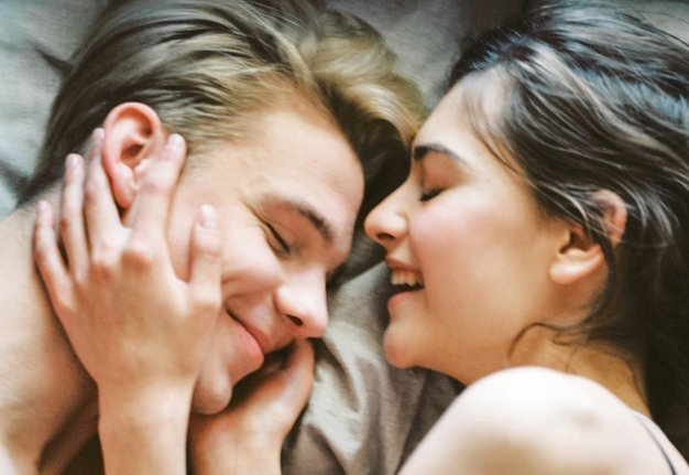 Parship-Studie: Ostschweizer haben das beste Sexleben