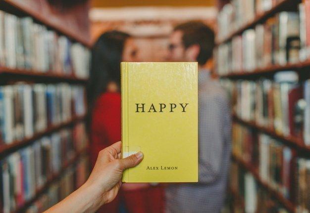 Sei Optimist: Positives Denken kann man lernen