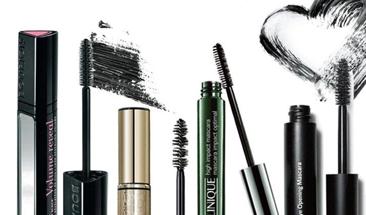 Du suchst die beste Mascara? Wir haben gleich zehn davon. Die 10 besten Wimperntuschen im Test.