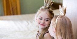 Einsam, egoistisch, Einzelkind: Jetzt ist Schluss mit Vorurteilen