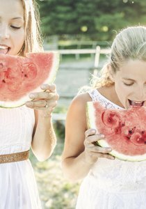 11 Dinge, die Menschen machen, die wir sofort sympathisch finden