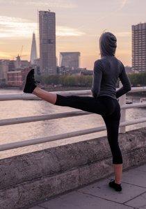 Warum Functional Training vielleicht das bessere Workout ist