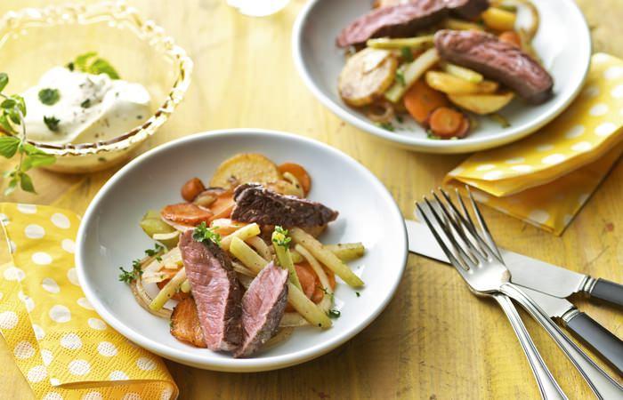 rezepte sommer low carb gesundes essen und rezepte foto blog. Black Bedroom Furniture Sets. Home Design Ideas