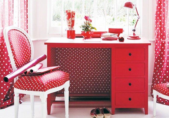 vintage love schreibtisch kommode von maisons du monde. Black Bedroom Furniture Sets. Home Design Ideas