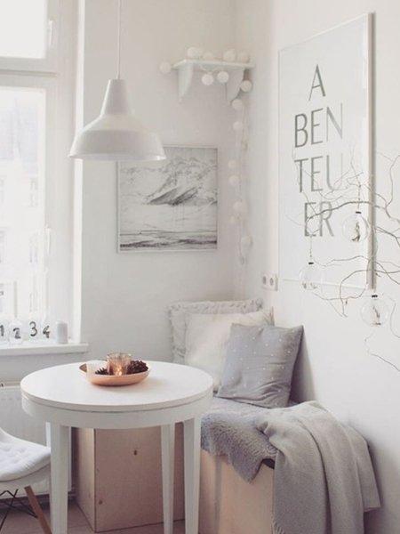 Einrichtungsideen Kleine Wohnung. kleine wohnung einrichten ...