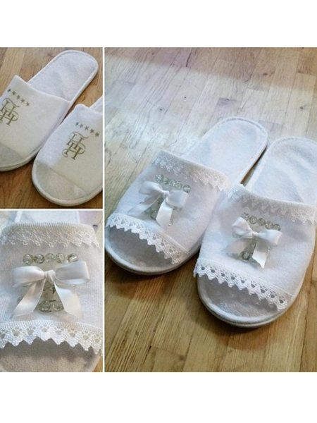 Upcycling ideen pantoffeln - Upcycling ideen ...