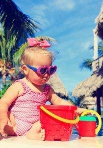 Pretty in Pink: Gender-Marketing im Kinderzimmer