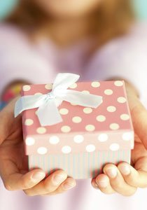 Wünsch dir was! Mit der Hochzeit-Geschenkeliste Träume erfüllen