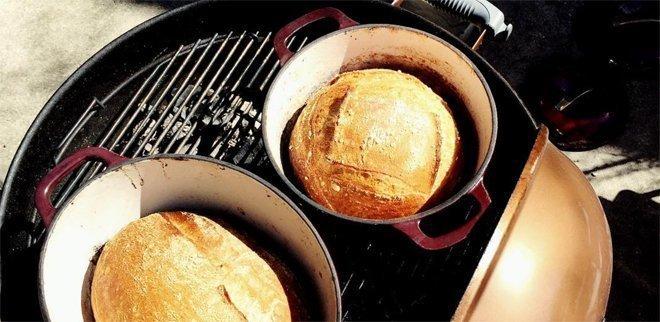 Mehr als Grillwürstli: So geht alternatives Grillieren