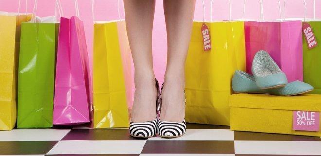 8 Fehler, die du beim Kleider Umtauschen vermeiden solltest