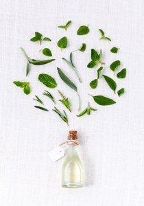 5 Kosmetikinhaltsstoffe, die wir uns sparen können