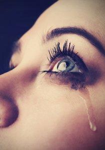 Diagnose Liebeskummer: Warum Trennung schmerzt