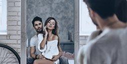 Schlechte Angewohnheiten in der Beziehung: 10 typische Liebeskiller