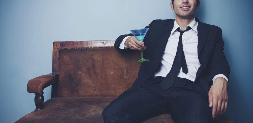 Als Single auf einer Hochzeit: Überlebensstrategien und Verhaltensregeln