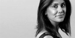5 Geheimtipps von MAC Global Senior Artist Vimi Joshi