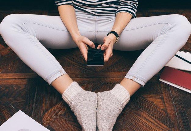 Digitaler Menstruationskalender: Die besten Zyklusapps