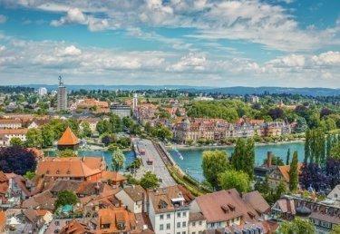 Konstanz Guide