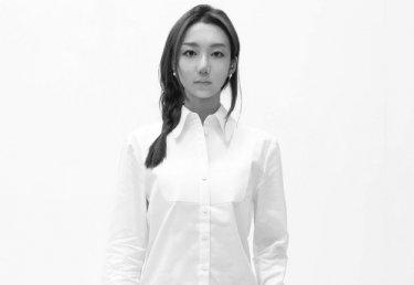Mode Suisse x femelle: Designerin Nina Yuun über Liebe im Design, Musen und starke Frauen