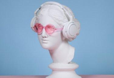 Die besten Podcasts: Unsere Lieblinge auf Spotify