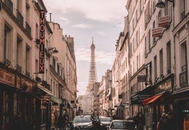 Frankreich Reise-Tipps von A bis Z