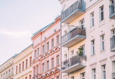 Wohnungssuche: Kämpfst du noch oder wohnst du schon?