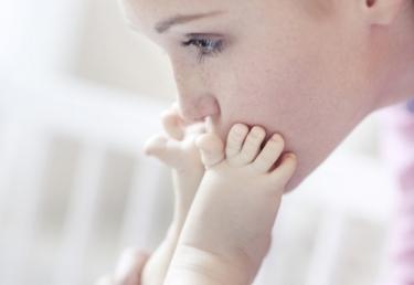 Haben Mütter ein «Baby Brain»?