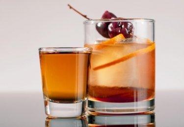 Die besten Drinks für eine Party mit Stil