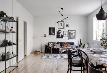 10 Einrichtungstipps, die jede Wohnung sofort aufwerten