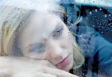 Fehlgeburt: Der Umgang mit der Trauer
