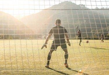 Fussball EM 2021