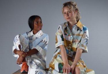Mode Suisse x femelle: Interview mit HEAD Genève und ak lebinôme