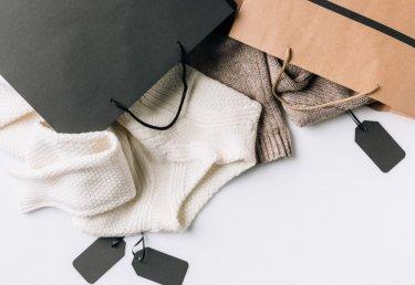 Kleider Umtauschen: Diese Fehler solltest du vermeiden