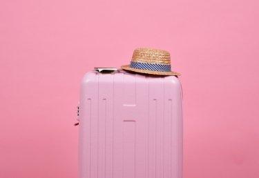 Packliste Ferien