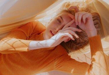 In der Zvieripause: 5 Tipps gegen Frühlingsmüdigkeit