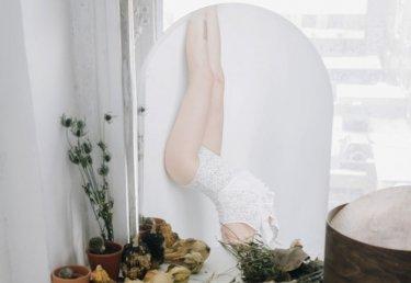 Dania Schiftan beantwortet Leserfragen: «Welche Stellungen eignen sich am besten für einen vaginalen Orgasmus?»