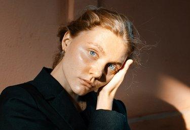 Warum es gut ist für die Haut ungeschminkt zu sein